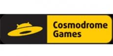 Cosmodrome Games