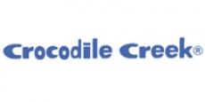 Crocodile Creek (США)
