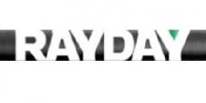 RAYDAY