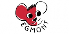 Egmont Toys (Бельгия)