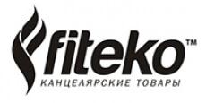FITEKO