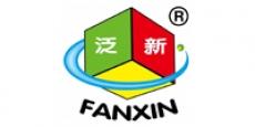 Fanxin