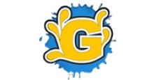 G-Color
