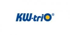 KW-trio