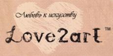 Love2art