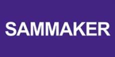 Sammaker