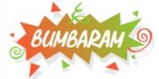 Бумбарам