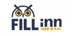 FILLinn