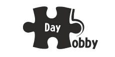HOBBY DAY