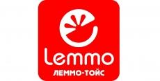 LEMMO