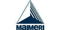 Maimeri