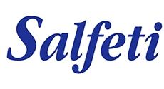 Salfeti