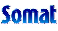 Somat