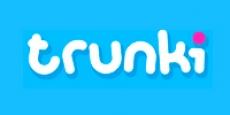 Trunki (Великобритания)