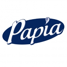 Papia