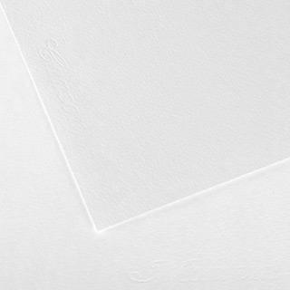 Бумага для акварели Montval CANSON, 185 г/м2, среднезернистая Fin, 55х75 см