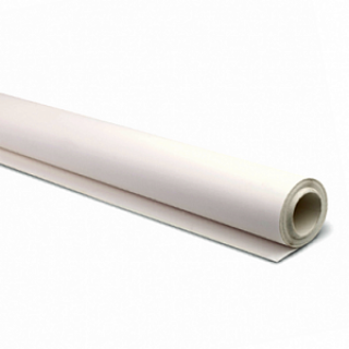 Бумага для пастели Fabriano Tiziano 160г/м.кв 150x1000см белый в рулоне