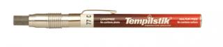 Термоиндикаторный карандаш TEMPILSTIK с держателем из нескользящего алюминия