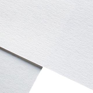 Альбом для зарисовок Fabriano Accademia 200г/м.кв 21x29,7см мелкозернистая 30л спираль по короткой стороне