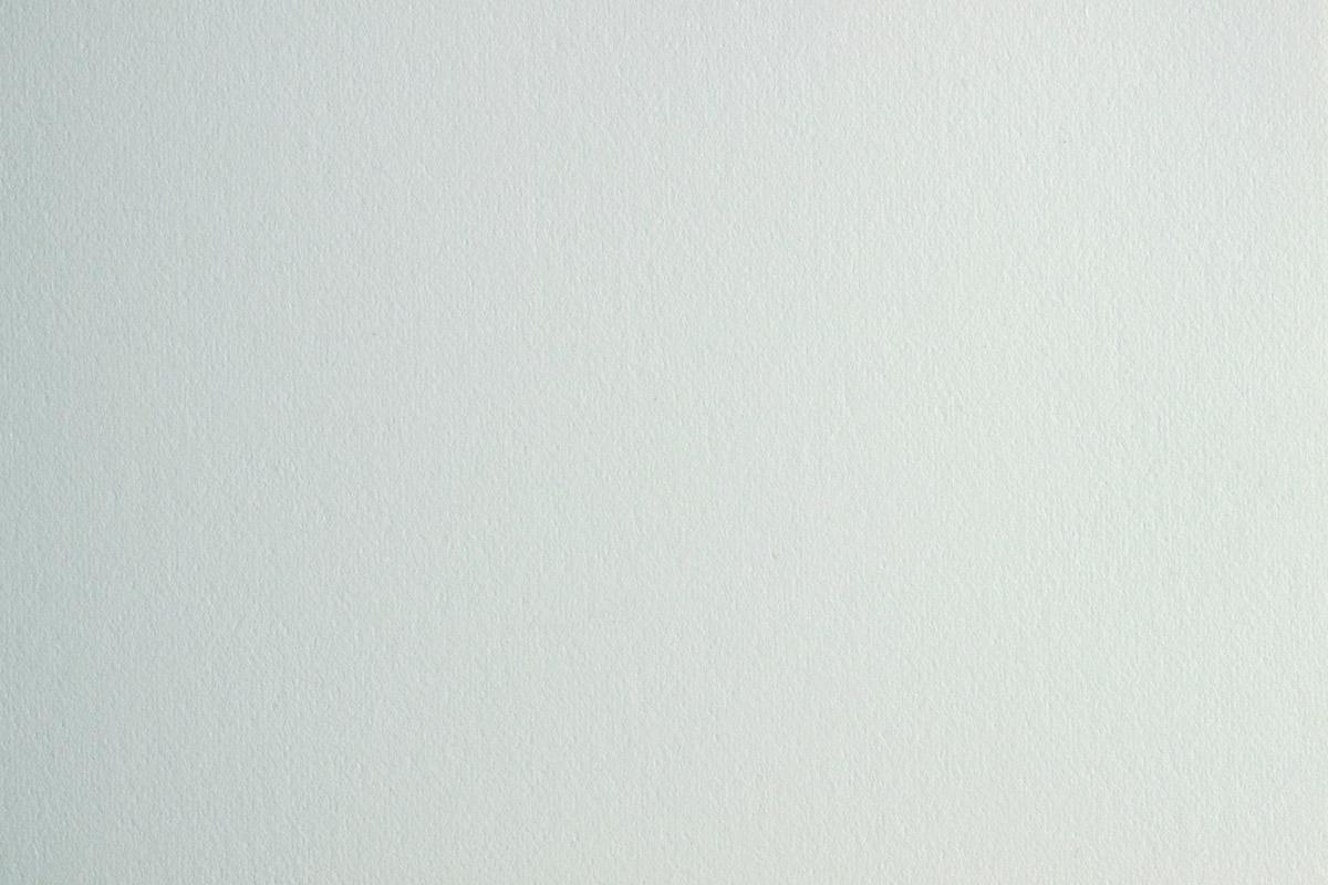 Бумага для акварели Fabriano Artistico Extra White 640г/кв.м (хлопок) 75x105см Сатин 5л/упак