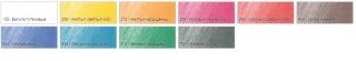Художественный набор масляных красок Комбинированный Van Gogh Royal Talens, 10 цветов*20мл и аксессуары