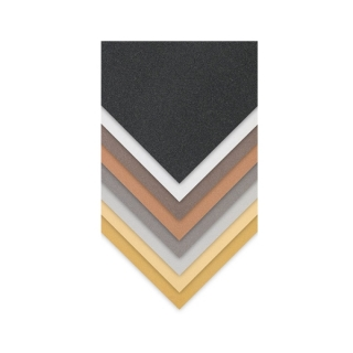 Бумага для пастели Pastelmat CLAIREFONTAINE, 360 г/кв.м, 50х70 см, 5 л