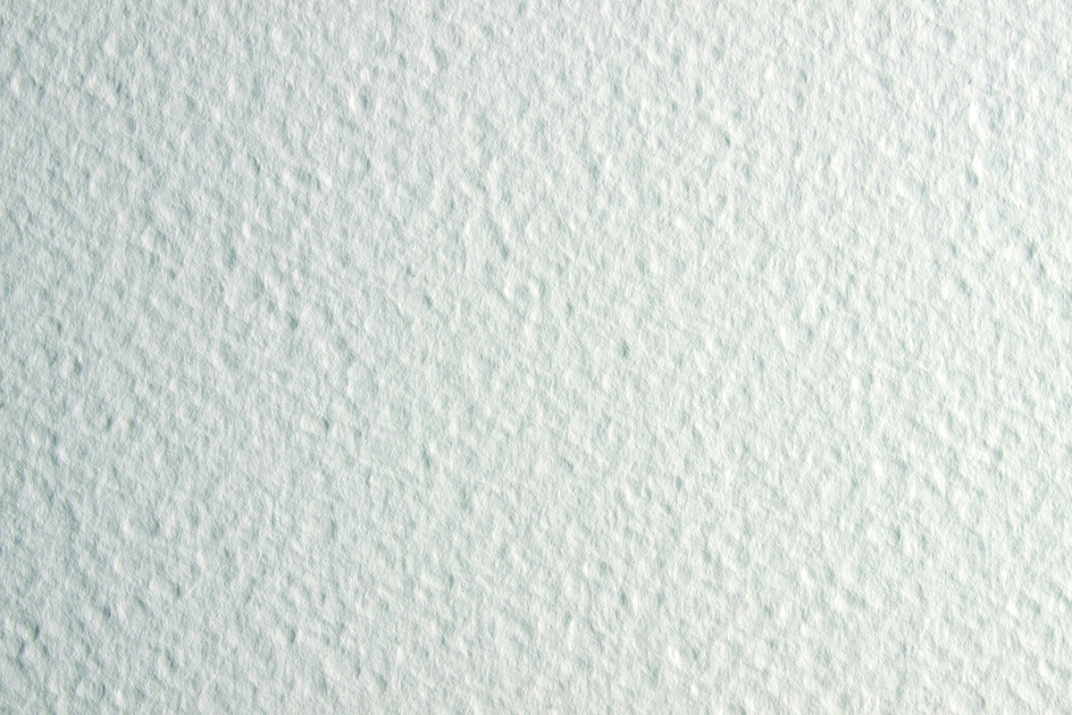 Бумага для акварели Fabriano Artistico Extra White 300г/кв.м (хлопок) 56x76см Торшон 10л/упак