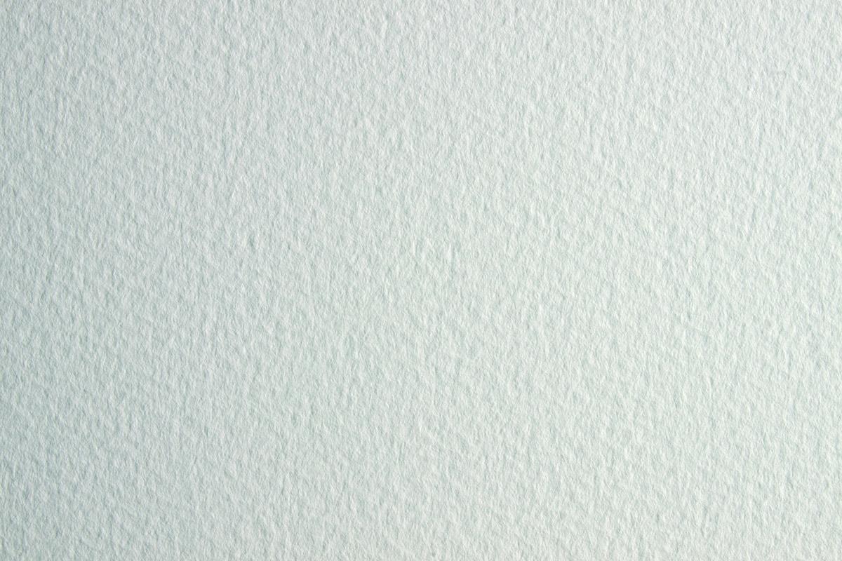 Бумага для акварели Fabriano Artistico Extra White 640г/кв.м (хлопок) 75x105см Фин 5л/упак