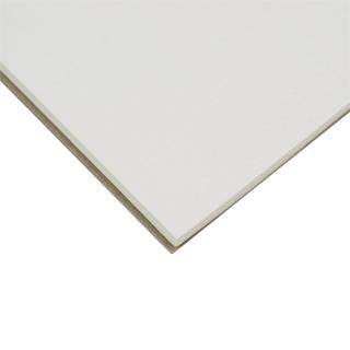 Альбом акварельный «Кипр» Palazzo Лилия Холдинг, А3, 200 г/м2, 10л.+10л.кальки, сутаж