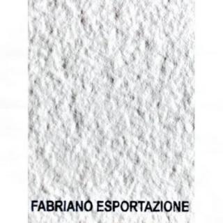 Бумага для акварели Esportazione Fabriano, 56х76, 600 г/м2, ручной работы, упаковка 5 листов