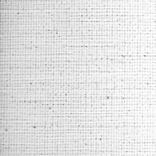 Холст на подрамнике Мастер-Класс НЕВСКАЯ ПАЛИТРА грунтованный, лен, 230 г/м2. В ассорт.