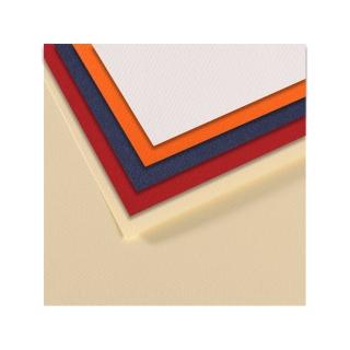 Бумага для пастели Canson Mi-Teintes 50% хлопка, 160г/кв.м, 50*65см 25л/упак