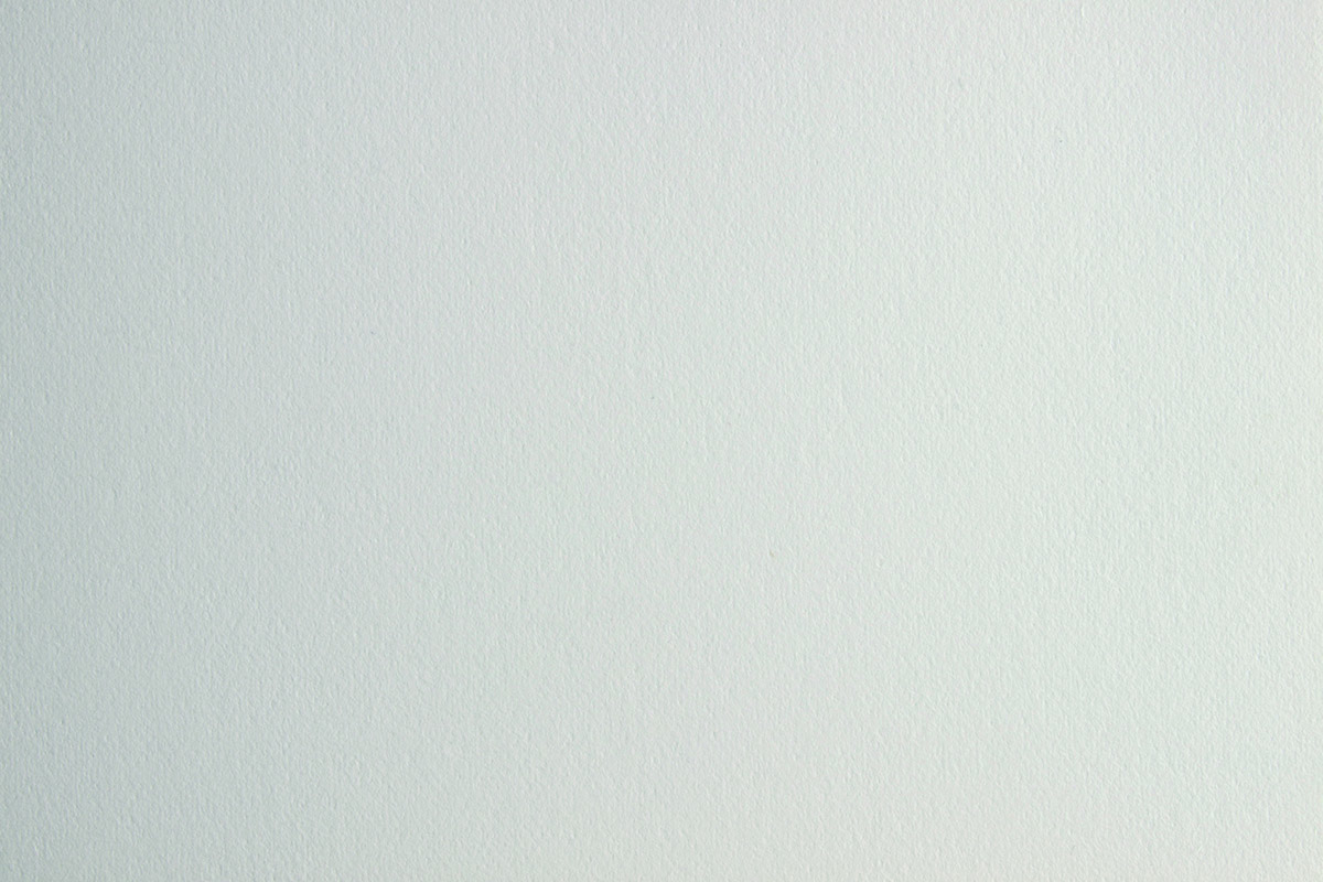 Бумага для акварели Fabriano Artistico Extra White 300г/кв.м (хлопок) 56x76см Сатин 10л/упак