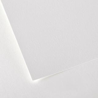 Бумага для акварели Canson Montval 270г/кв.м (целлюлоза) 21*29.7см Снежное зерно 25л/упак