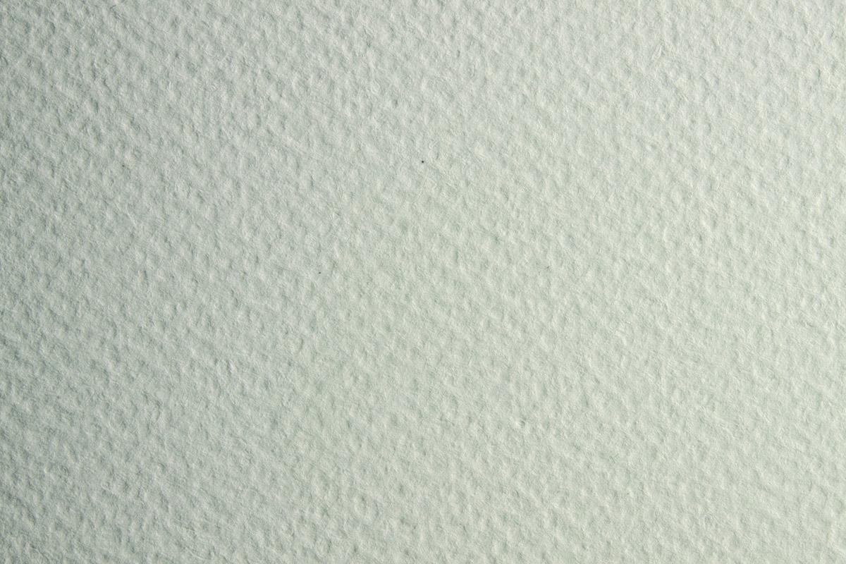 Бумага для акварели Fabriano Watercolour Studio 300г/кв.м (25%хлопок) 56x76см Фин 10л/упак