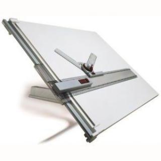 Чертежный стол Rotring, формат А2