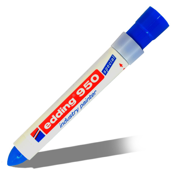 Бетон маркер тяжелый отделочный раствор цементного состава