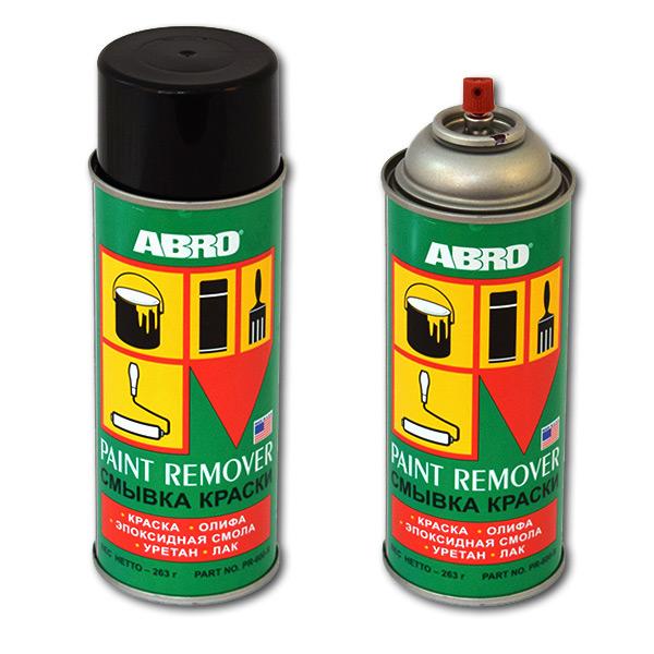 Смывка масляной краски с бетона купить вибратор для бетона купить 220 вольт