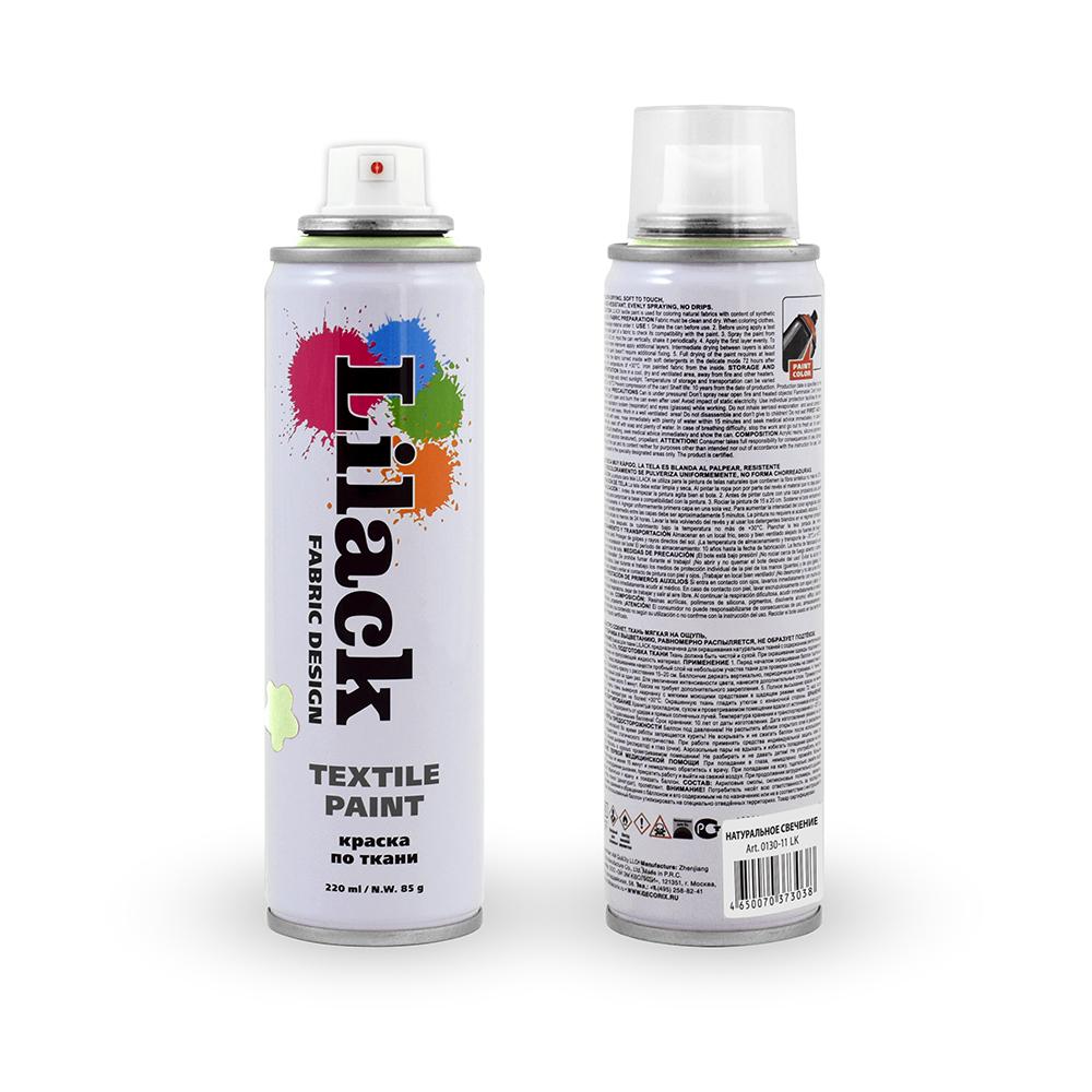 Акриловая краска для ткани купить несмываемая ткань номекс купить