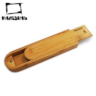 Пенал для карандашей МЛ-153, Малевичъ