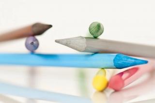 KOH-I-NOOR PROGRESSO цветные карандаши