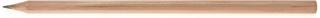 Графитовый карандаш, HB, 180 мм
