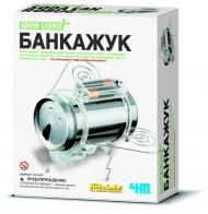 Набор 4М - Банкажук