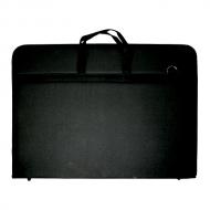 Папка для рисунков Art Bag, формат А3, 470х330 мм