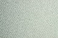 Бумага для акварели Fabriano Watercolour Studio 200г/кв.м (25%хлопок) 56x76см Сатин 10л/упак