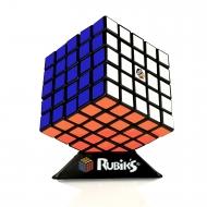 Кубик Рубика Rubiks 5х5