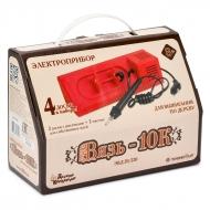 Набор для выжигания (Вязь-10к)