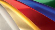 Набор бумаги Sadipal с фольгированным покрытием 225г/кв.м, A4, 21х29,7см, 5л