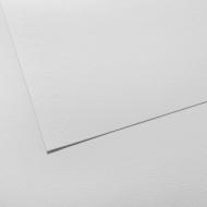 Бумага для черчения и графики Canson C grain 180г/кв.м 50*65см Фин 50л/упак