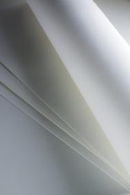 Бумага для рисования, зарисовок Fabriano Accademia 120г/м.кв 21x29,7см мелкозернистая 200л/упак